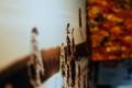 SAAL-FOTOOBRAZ-DETAIL-11_DSC6232-sRGB-sFB