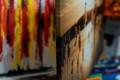 SAAL-FOTOOBRAZ-DETAIL-18_DSC6240-sRGB-sFB