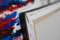 SAAL-FOTOOBRAZ-RAM-05_DSC6222-sRGB-sFB